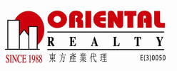 Ipoh Properties For Sale and For Rent 怡保房屋产业出售出租